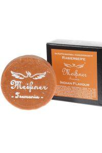 Meissner Tremonia scheerzeep Indian Flavour 95gr