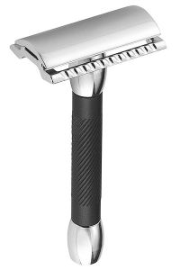 Merkur 30C double edge safety razor