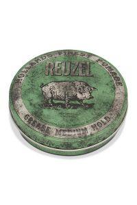 Reuzel Green Grease Medium Hold Pomade 113gr