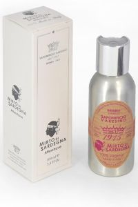 Saponificio Varesino after shave Mirto di Sardegna 100ml