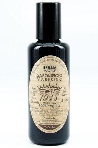 Saponificio Varesino pre shave olie 50ml