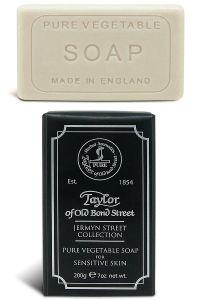 Taylor of Old Bond Str. badzeep Jermyn Street 200gr