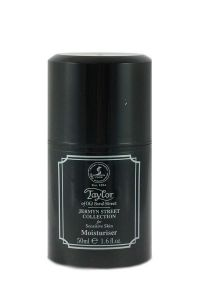 Taylor of Old Bond Str. Jermyn Street moisturising cream 50ml