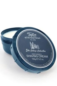 Taylor of Old Bond Str. scheercrème Eton College 150gr