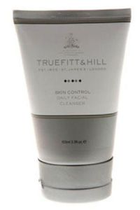 Truefitt & Hill Skin Control reinigingsgel 100ml