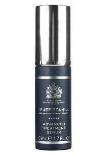 Truefitt & Hill Advanced Treatment Serum 50ml