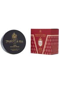 Truefitt & Hill 1805 scheercrème 190gr