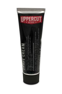 Uppercut Deluxe scheercrème 100ml