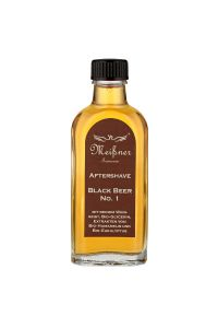 Meissner Tremonia after shave Black Beer No.1 100ml