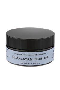 Meissner Tremonia scheercrème Himalayan Heights 200ml