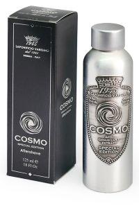 Saponificio Varesino after shave Cosmo 125 ml