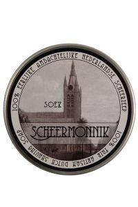 Scheermonnik scheercrème Soek 75gr