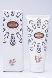 Antiga Barbearia de Bairro body lotion Chiado 200ml