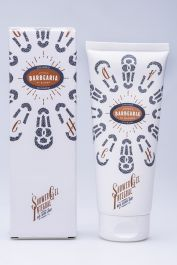 Antiga Barbearia de Bairro douchegel Integraal Chiado 200ml