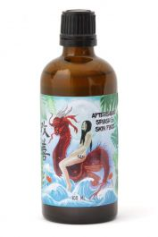Ariana & Evans after shave & skinfood Kaizen 100ml