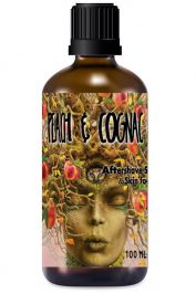 Ariana & Evans after shave & skinfood Peach & Cognac 100ml