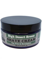 Colonel Ichabod Conk scheercrème High Desert Breeze 160ml