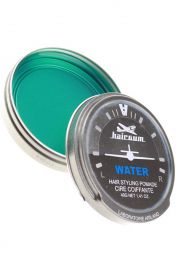Hairgum pommade Water 40gr