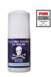 Bluebeards Revenge deodorant Eco Warrior 50ml