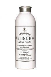 DR Harris talkpoeder Arlington 100gr
