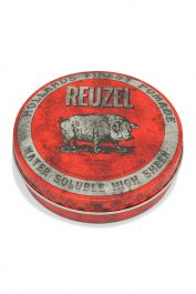 Reuzel Red High Sheen Pomade 113gr