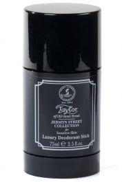 Taylor of Old Bond Str. deodorant stick Jermyn Street 75ml