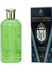 Truefitt & Hill Grafton douchegel 200ml
