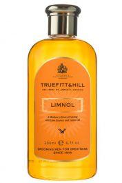Truefitt & Hill haartonic Limnol 200ml