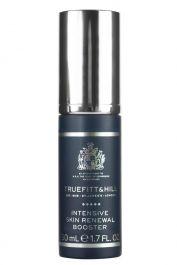Truefitt & Hill Intensive Skin Renewal Booster 50ml