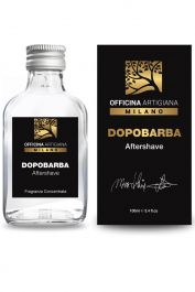 Officina Artigiana Milano after shave splash 100ml