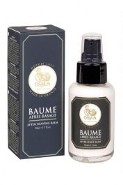 Osma after shave balm Tradition 50ml