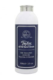 Taylor of Old Bond Str. talkpoeder Mr Taylor 100gr