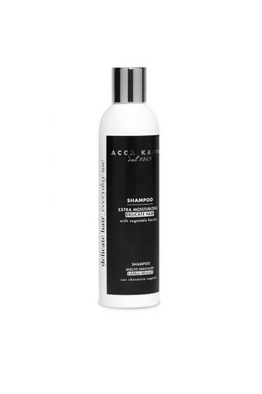 Acca Kappa shampoo White Moss 250ml