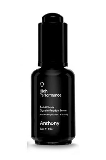 Anthony anti-rimpel serum Glycolic Peptide 30ml
