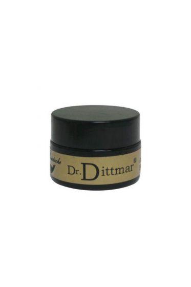 Dr Dittmar snorrenpommade neutraal 16ml