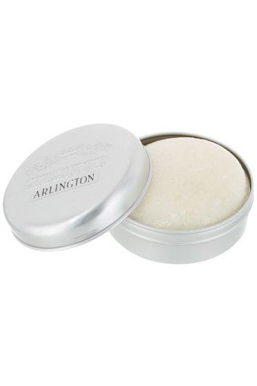 DR Harris Arlington shampoo bar 50gr