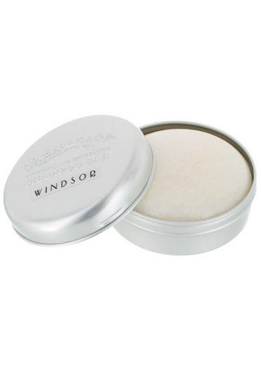 DR Harris Windsor shampoo bar 50gr