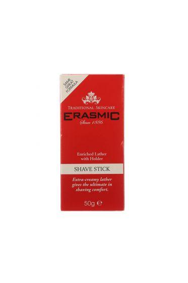 Erasmic scheerstick 50gr