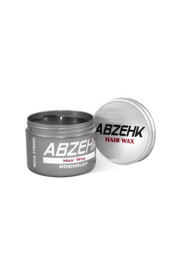 Abzehk hairwax Mega Strong 150ml