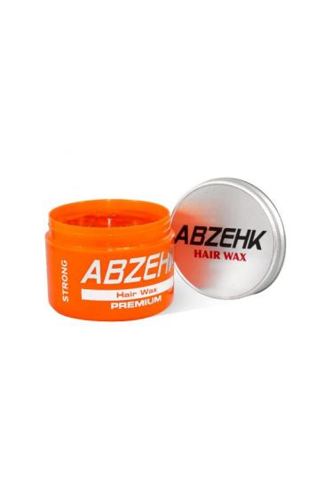 Abzehk hairwax Super Strong 150ml