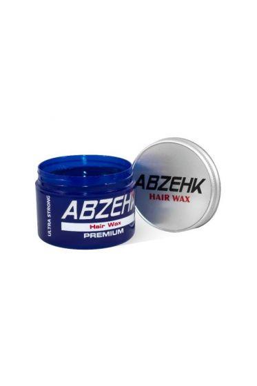 Abzehk hairwax Ultra Strong 150ml