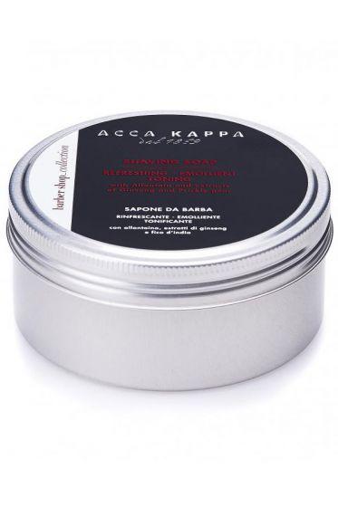 Acca Kappa Barbershop scheercrème 250ml