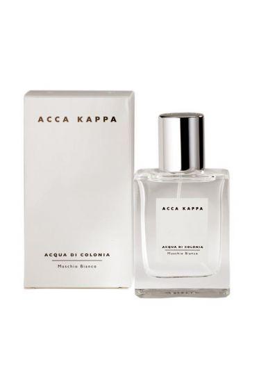 Acca Kappa Eau de Cologne White Moss 30ml