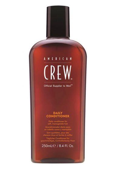 American Crew Daily Conditioner 250ml