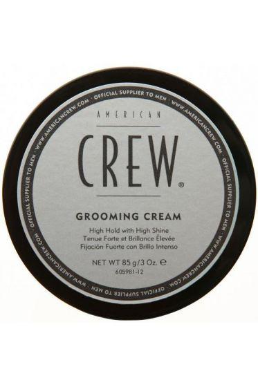 American Crew Grooming Cream 85gr