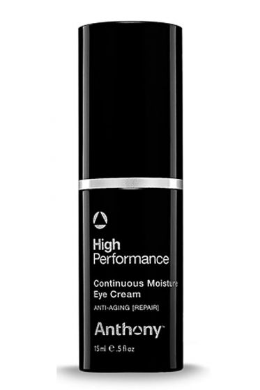 Anthony Continuous Moisture Eye Cream 15ml