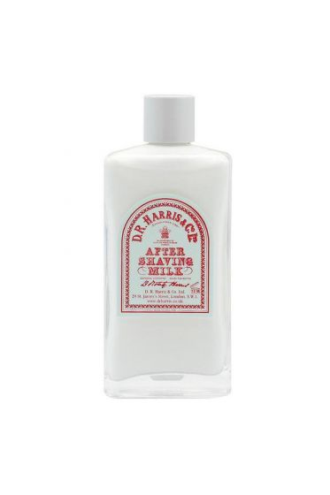 DR Harris after shave balm 100ml