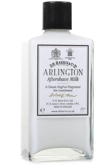 DR Harris after shave balm Arlington 100ml