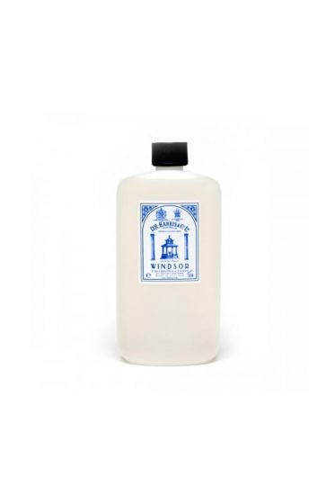 DR Harris Head to Toe Wash Windsor 250ml
