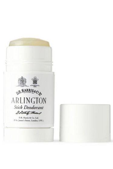 DR Harris deodorant stick Arlington 75gr